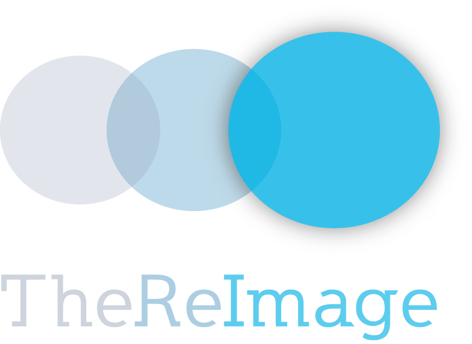 TheReImage Home