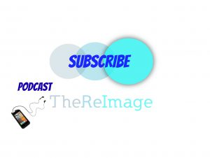 Subscribe to TheReImage on iTunes